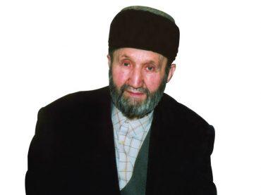 Kajmak mudrosti šejha Mustafe ef. Čolića