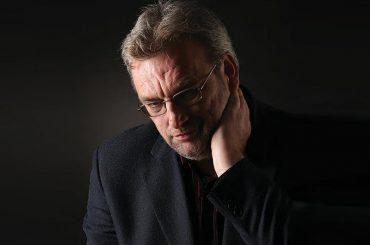 In memoriam: Zilhad Ključanin (1960–2016)