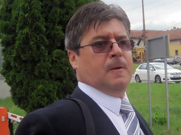 Kako je nastala laž o Izetbegovićevoj prodaji Srebrenice