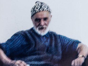 In memoriam: Šejh Halid ef. Salihagić – okean znanja i more spoznaje