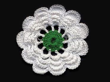 Cvijet Srebrenice u Velesu