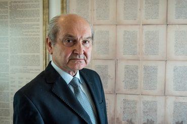 Mustafa Vatrenjak: Pet stoljeća tradicije koju nisu zaustavili ni ratovi