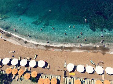 Hiljadu i jedan razlog za ljetovanje u Antaliji