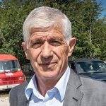 Ferid Buljubašić