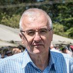 Murat Đuderija