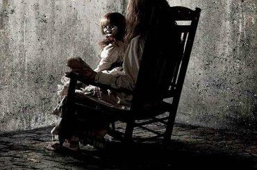 "Film ""Prizivanja 2"": Stvarnost kao najstrašniji horor"