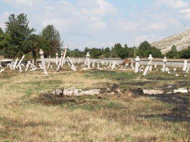 Biti ili ne biti za Bošnjake Istočne Hercegovine