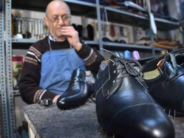 Koliko zaista košta Pradina cipela napravljena u BiH