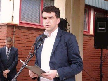 Lakše je dokazati genocid u Prijedoru nego u Srebrenici