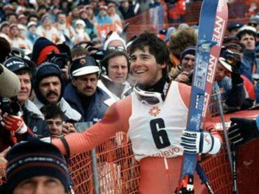 Jugoslavija u olimpijskim sportovima nije bila čak ni regionalna sila