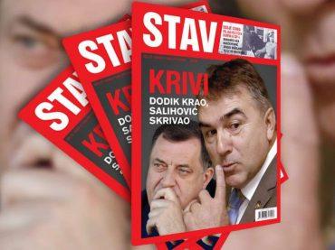 NOVI STAV: Muhamed-aga Hadžiefendić spasio je Bošnjake Tuzle od nestanka