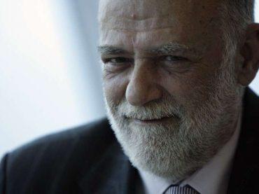 IN MEMORIAM: Začudni svijet književnog djela Nedžada Ibrišimovića