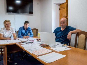 Stolački SDA, SDP i SBB ujedinjeni u jurišu na vlast