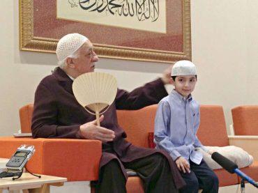 ISPOVIJEST INSAJDERA: Bosanskoj djeci ispiru mozak Gülenovom ideologijom