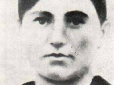 Priče o bosanskim ženama: Marija Bursać