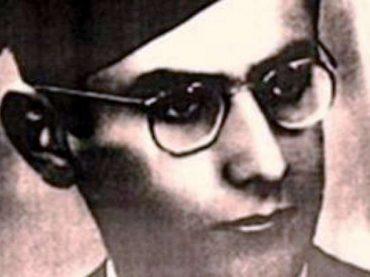 Ko je bio Mustafa Busuladžić: Ime mu nadživjelo sistem koji ga je osudio na smrt
