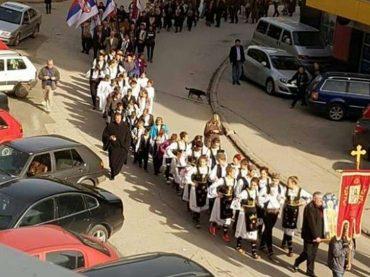 Srbi iz Srbije oteli izbore u Srebrenici