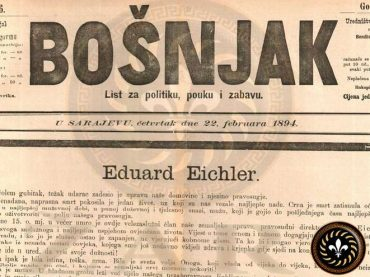 Ime Bošnjak