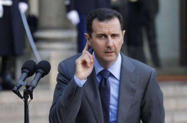 Assadov režim ograničio kupovinu hljeba, pecivo se prodaje na crnom tržištu