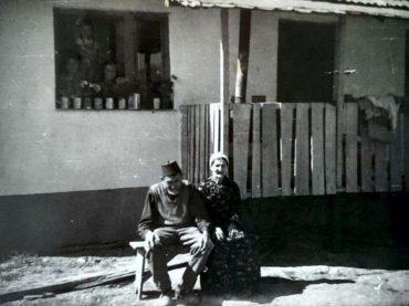 Bošnjaci u prvoj polovini XX vijeka (1)