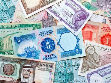 Islamska ekonomija vrijedi 4 triliona dolara