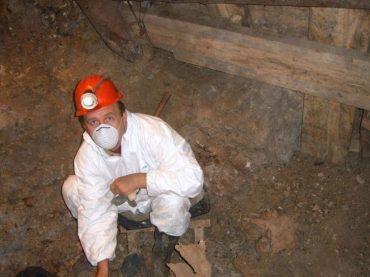 Kako je Srebreničanin otkrivao Hudu jamu
