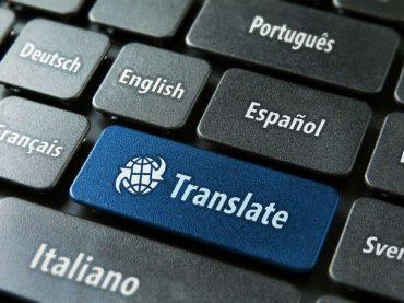 Budućnost bosanskog jezika