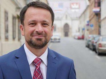 HDZ i MOST su se dogovorili, a što je s hrvatskim Bošnjacima