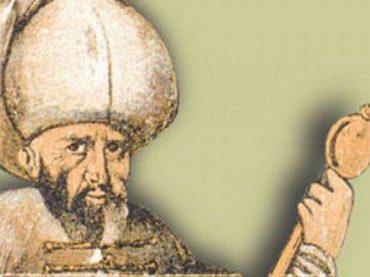 Kojoj je naciji pripadao Mehmed-paša Sokolović