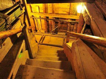 Svjetlo Butmira na kraju tunela