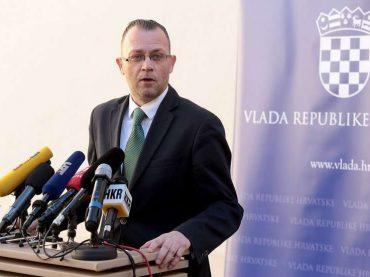 (Ne)hrvatski nacionalizam