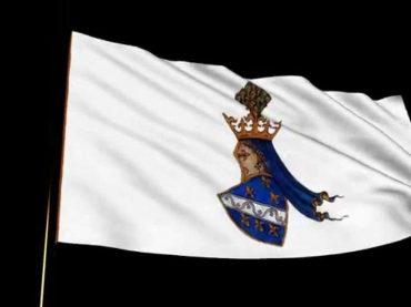 Zastave i grbovi Bosne i Hercegovine kroz historiju