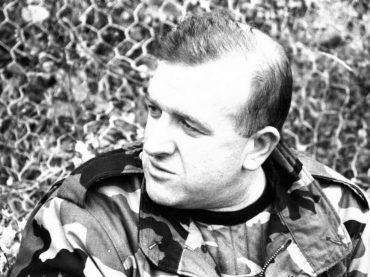 """Operacija """"Pauk"""": Dudaković je povukao za nos naše konje od generala"""