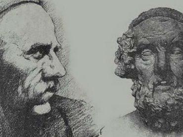 Avdo Međedović bio je bošnjački Homer