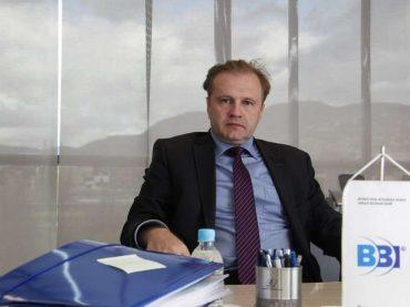 Nije problem što Arapi dolaze, problem je što Bosanci odlaze