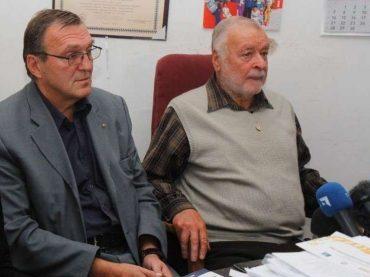 """""""Gazde"""" sarajevske Ljekarske komore skršile milion maraka"""