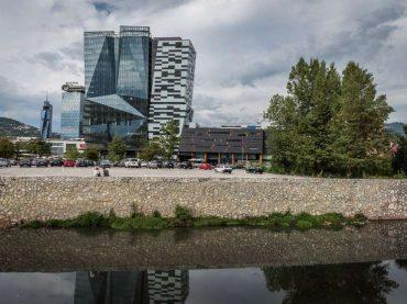 Akcija Urban: Stav donosi detalje zbog kojih su jutros uhapšeni čelnici sarajevskog ETF-a