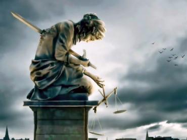 Uvodnik Stava: Poklonimo dobru vjeru pravosuđu