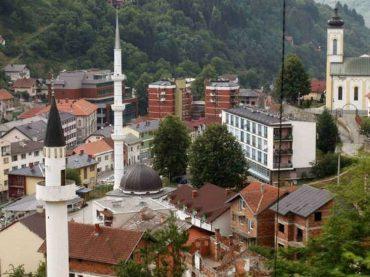 Srebrenica je naš dom, i tu ćemo ostati