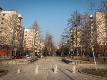 Ono što je radio sarajevskim Srbima, Prazina je nastavio činiti mostarskim Bošnjacima