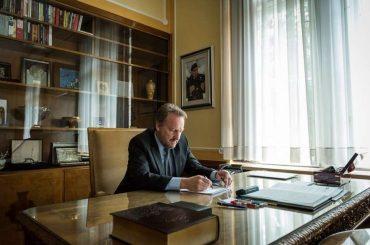 Bakir Izetbegović za Stav: Važno je tvrdo stati u odbranu Bosne i Hercegovine i pobijediti u igri nerava