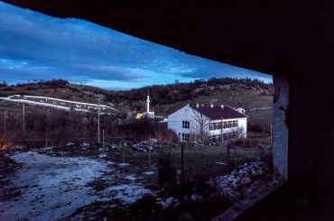 Etničko čišćenje u općinama Nevesinje, Gacko, Bileća i Trebinje