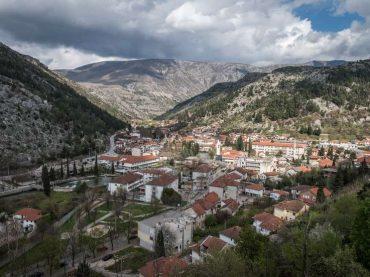 HDZ nema povjerenja u hrvatsko biračko tijelo