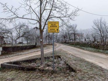 Branko Ćopić učestvovao u masakru Bošnjaka u Velikom Duboviku