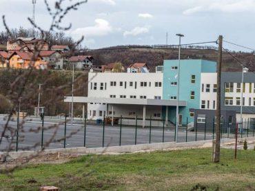 Privatni carinski terminal Seje Hasibovića na čekanju