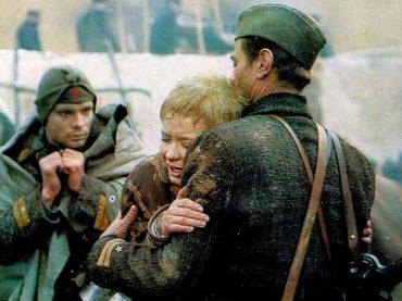 Kad je Bata ubijao Švabe, Rambo nije bio ni na mapi