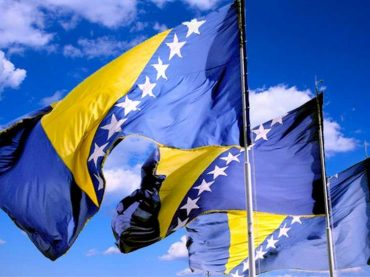 Dobri odnosi s Moskvom i Pekingom za Bošnjake nisu nemoguća misija