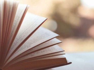 Sandžak: TIKA i BNV obezbijedili besplatne udžbenike za prvake u nastavi na bosanskom jeziku