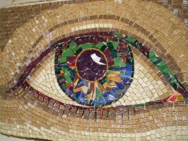 Arif Ključanin: Mozaik
