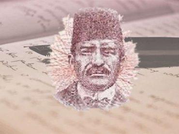 Kako je Musa Ćazim Ćatić 1913. objasnio predrasude o tretmanu zaraznih bolesti u islamu